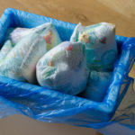 Reducing plastic waste in nurseries
